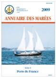 annuaire-des-marees
